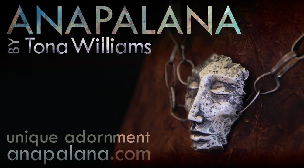 Anapalana Design